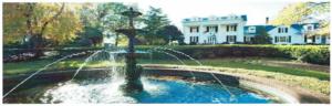 Rosehill Plantation