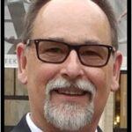 Bob Gallagher : Community Pastor
