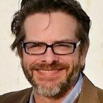 David Hopkins : Webmaster