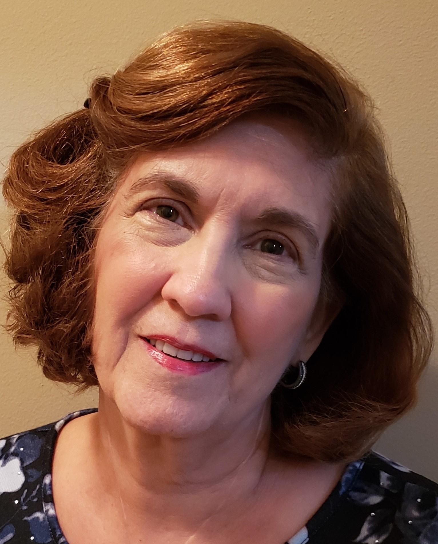 Sue Meehan