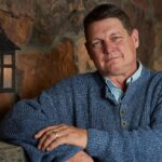 Bert Woodburn : Teaching Pastor