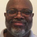 Loen Harris : Memphis Ministries Pastor