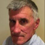 Paul Jago : Associate Staff