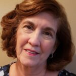 Sue Meehan :