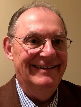 Terry Hedlund