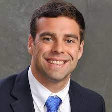 Gabe Bowman